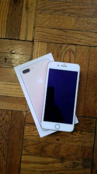 IPHONE 7 PLUS 256 GB Alexandria, 22302