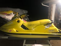 Sea doo White Lake, 48383