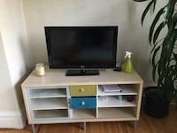 white wooden tv stand 3750 km