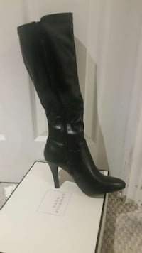 DANA BUCHMAN LADIES BOOTS BRAND NEW MUST GO  Mississauga, L5L 4M6