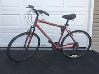 Diamondback Edgewood Xl men's bike Collegeville, 19426