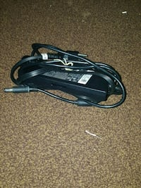 Dell Charger Springfield, 22153