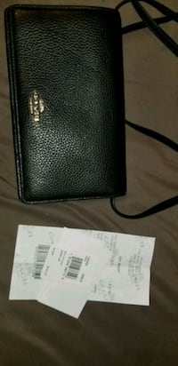 2 Brand New Coach Purses  Halethorpe, 21227