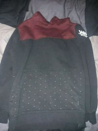 W49 Pullover Sweater