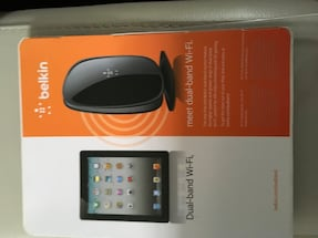 iPad Air  case and screen protector for Samsung