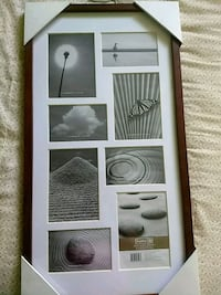 Photo Collage Frame Alexandria, 22310