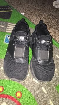 Shoes size 5 /6 Sioux Falls, 57110