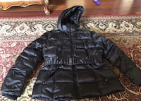 Tommy hilfiger winter jacket xl Ottawa, K1W 0B5