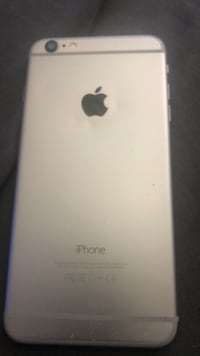iPhone 6 for parts Fairfield, 94533
