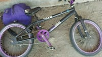 Sims bmx excellent condition Coquitlam, V3J 3Y3