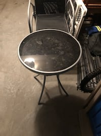 Patio Set Table/3 Chairs 3136 km