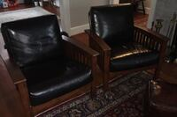 Lounge chairs 150 each or $250 for both. Arlington, 22204