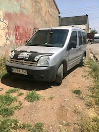 Ford - Transit Connect - 2008 Fatih Mahallesi, 13200