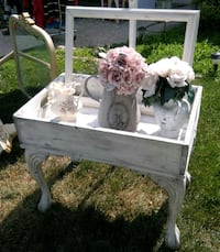 End table / plant stand Ingleside, 60041