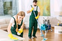 House cleaning Middletown