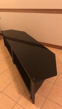 black and brown wooden table Valrico, 33594