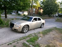 2006 Chrysler 300 Scarborough