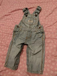 Neutral 3m coveralls Surrey, V3W 5S2