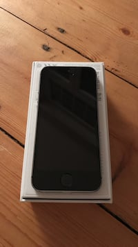 iPhone 5s 16gb Wuppertal, 42349
