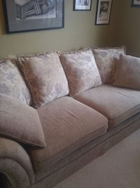 Sleeper sofa Salem, 97305
