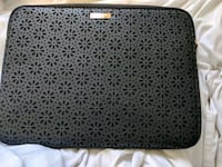 Kate Spade 13 Inch Macbook Pro Case  Edmonton, T5T