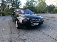 Volvo - S [TL_HIDDEN] hk D5 Executive  Oslo, 1052