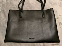 Vince Camuto Tote Vancouver, V5R 3R3