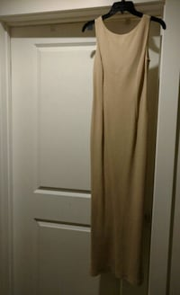 Scott McClintock Dress - OBO Boston