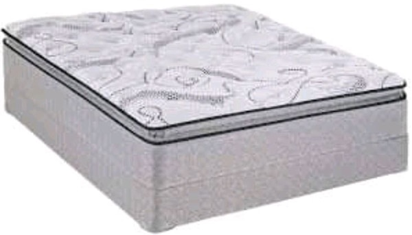 Mattresses for sale Brand New sealed