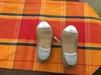 Worn only twice! Girls size 12 tap shoes Lafayette, 70506