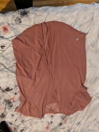 women's brown blouse Peterborough
