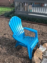 Adirondack Chair Silver Spring, 20901