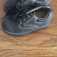 NEW TODDLERS SHOES  Baltimore, 21206