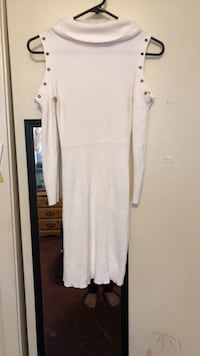 Dress Size Medium Corpus Christi, 78413