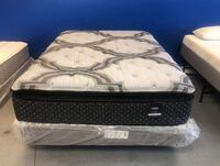 BRAND NEW Mattresses at CLOSE OUT PRICES! $40 Down Takes It Home TODAY!   Cuyahoga Falls, 44221