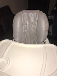 Graco high chair  McAllen, 78504