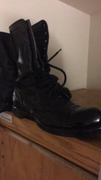 Jump boots  Fayetteville, 28310