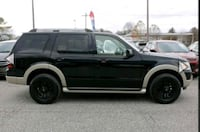 Ford - Explorer - 2006 Glen Burnie