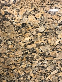 Granite counter top 30 sqft $1199 Fairfax, 22030