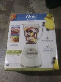 Oster blender New Port Richey, 34654