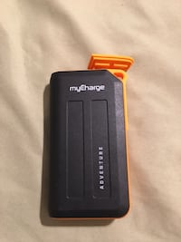 Portable charger  Libertyville, 60048