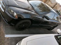 Only rims not the car Avondale, 85323