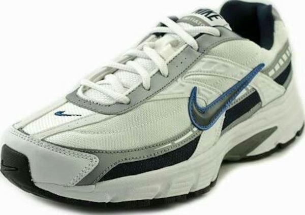 10b7a07dc8509 Used Nike Initiator Mens Running Cross Trainer for sale in ...