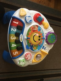 kids music table Frederick, 21702