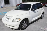 2004 CHRYSLER PT CRUISER **ON SALE** Peachtree Corners