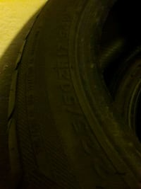 Two tire 70 a piece Eugene, 97402