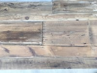 Reclaimed barn wood. Perfect for decorative walls. Sold by the sq ft. Paradise, 17562