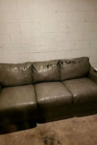 Couch Hueytown, 35023