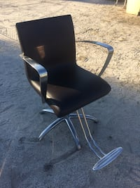 Styling chair Winter Haven, 33881
