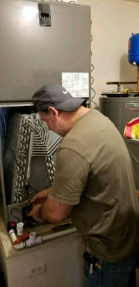 Air Conditioning Services free estimates  Port St. Lucie